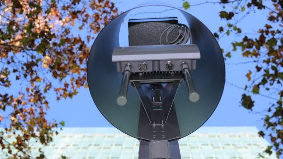 5gCity - Institut Municipal d'informàtica