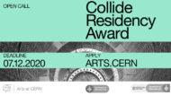 Premi Collide - CERN - Pla Barcelona Ciència