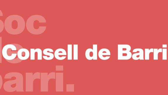 consell-barri_WEB2