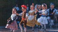 Ballets de Catalunya