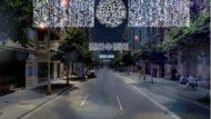 Enllumenat Nadal 2020