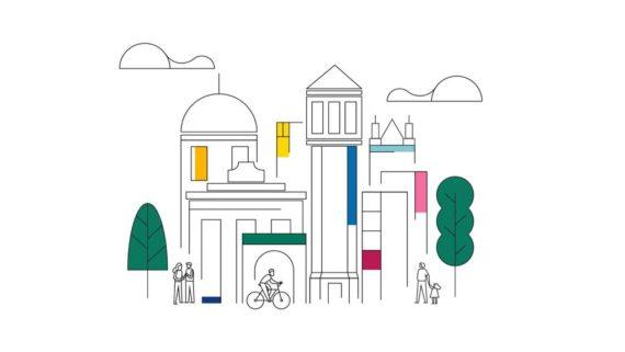 RRII_knowledgeSforum_eurocities