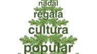 Regala Cultura Popular