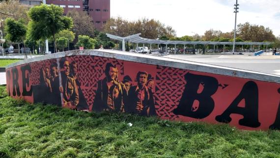 Murals-skate-park-20201112-3_