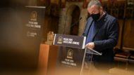 Premi Barcelona Comerç 2020
