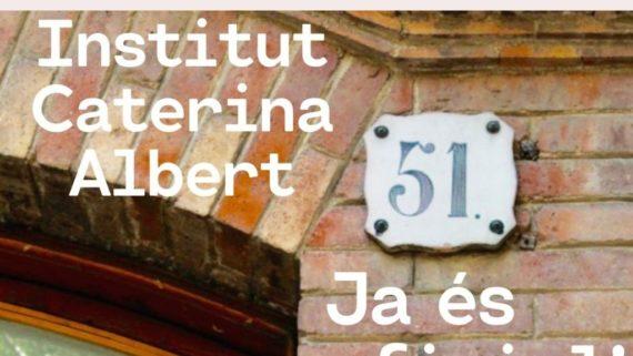 Institu Caterina Albert