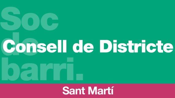 1200x628 Consell de Districte Fb