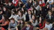 Audiència Pública Nois i Noies