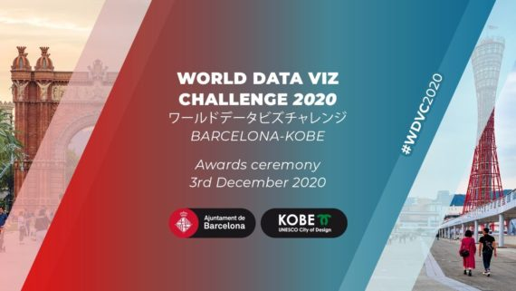 Esdeveniment-final-del-World-Data-Viz-Challenge-Barcelona-Kobe-2020