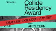 Premi Collide 2020