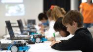Pla de Digitalització Democràtica dels Centres Educatius