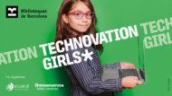 Technovation Girls