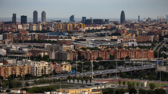 20190620PanoramiquesBarcelona 27