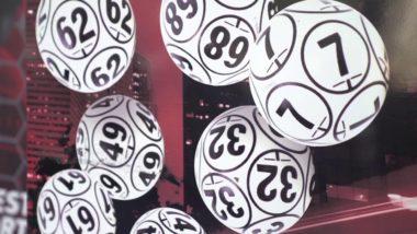 bingo, patologia del joc