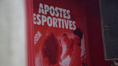 apostes esportives, addició, joc, sportium