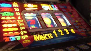 tragaperras, escurabutxaques, apostes, casino, sales de joc, addicció