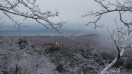 Recomanacions per l'arribada del fred a les zones de Collserola