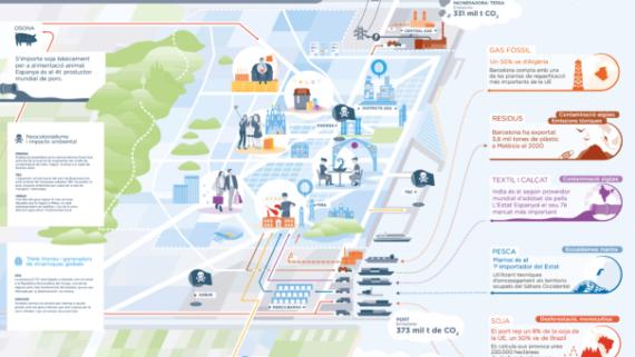 mapa-conflictos-png-web