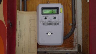 Servei d'atenció per talls de subministrament elèctric