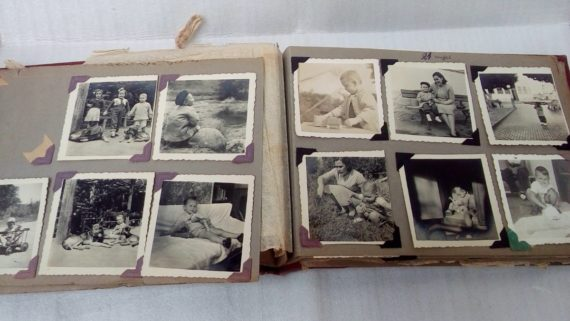 album-de-fotos-antigas-de-familia-D_NQ_NP_644119-MLB29079645558_122018-F