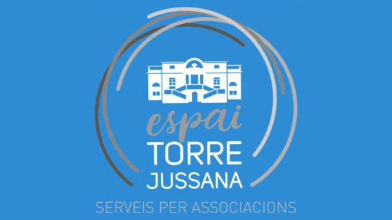 TorreJussana-logo