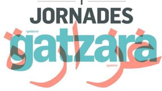 Gatzara