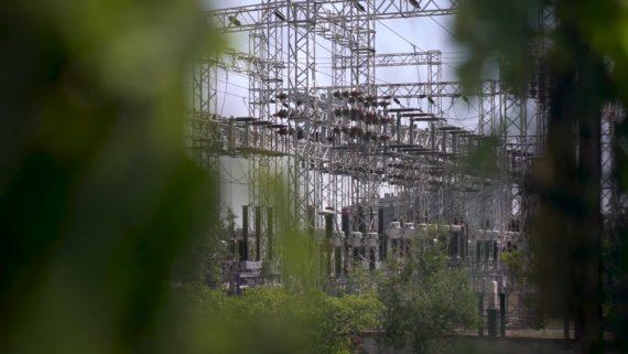 Anàlisi Talls Subministrament Elèctric
