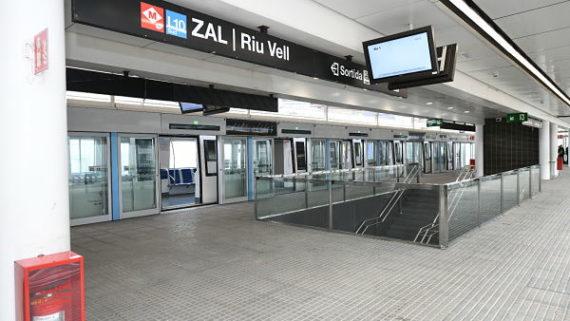 estacio-zal-riu_vell-l10-sud-metrobcn_opt