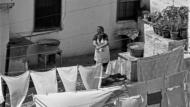 Carme Garcia Padrosa, 1966, Barcelona fotògrafes