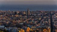 Ajuntament de Barcelona- Laura Guerrero