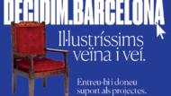 Decidim Barcelona
