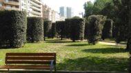 Parterre_Alzines_Turo_Park_1