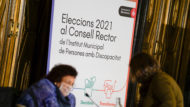 Candidatures Consell IMPD