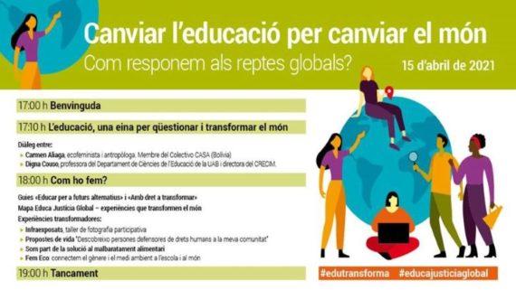 jornada canviar educacio3