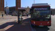 Bus 150 _20210412_171247
