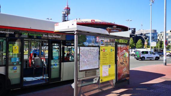 Bus 150 _20210412_171138