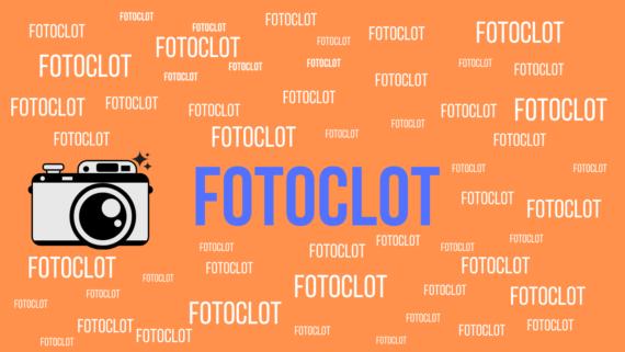 Fotoclot