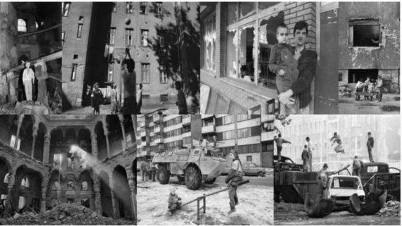 collage sarajevo2
