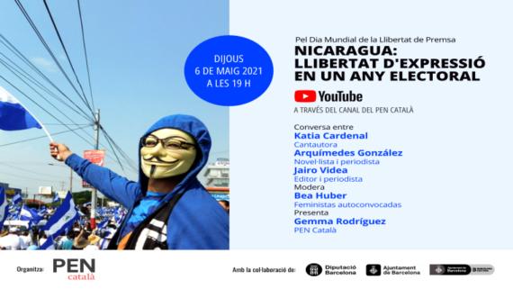DEF_CAT_Nicaragua_2