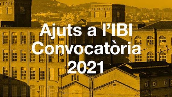 ajuts_ibi_convocatoria_2021_noti_637x319px_cat