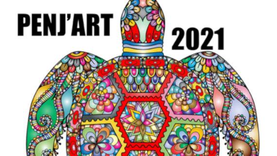 imatge penjart 2021