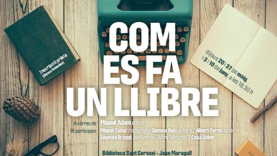 Còpia de WEB_Com_es_fa_un_llibre_760x428px