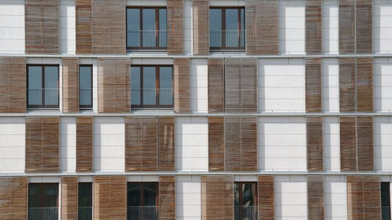 sostenibilitat, sostenible, Barcelona, habitatge