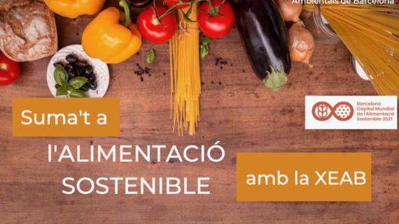 banner_alimentaciósostenible