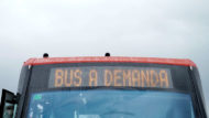 Bus a demanda