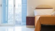 habitatge allotjament turístic