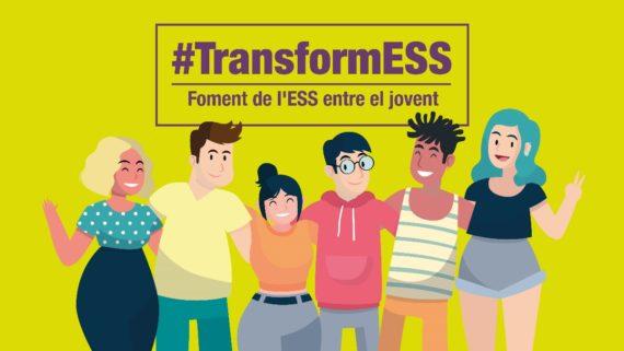 TransformESS