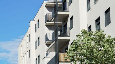 habitatge públic, Barcelona, construcció, obra nova, dret a l'habitatge, habitatge assequible