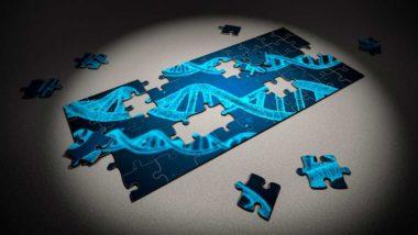 genètica humana, Biennal Ciutat i Ciència