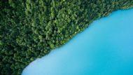 canvi climàtic, Biennal Ciutat i CIència, Límits del planeta